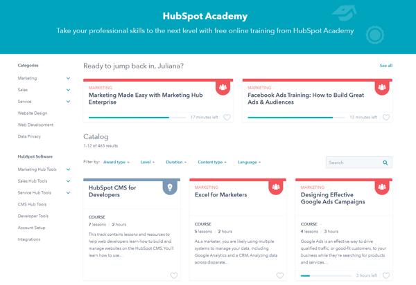 Academia HubSpot-1