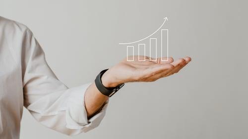 Automação de Vendas - Geração de Leads
