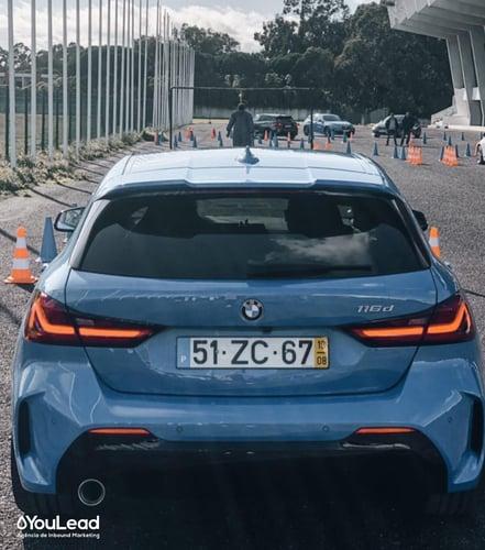 BMWS1