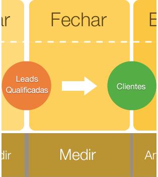 Fechar-modulo.png