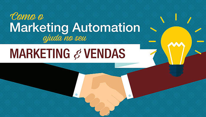 Como-o-marketing-automation-ajuda-marketing-e-vendas.jpg