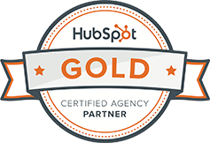 logo-hubspotsilver.png