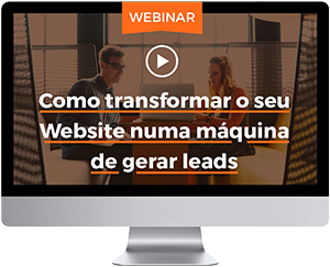 Como-transformar-o-seu-Website-numa-máquina-de-gerar-leads.png