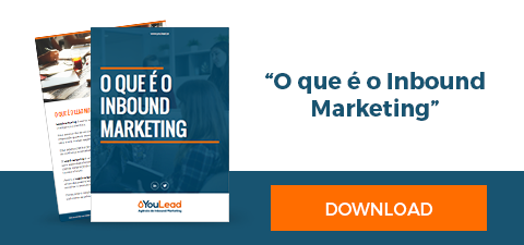 o que é o inbound marketing.png