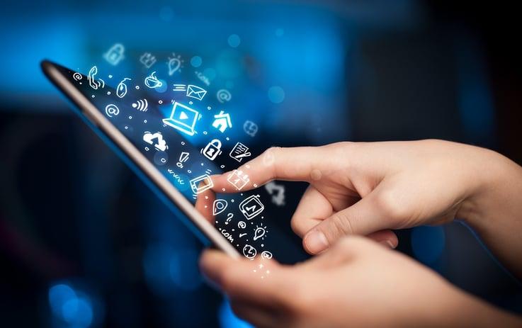 como utilizar as redes sociais para melhorar SEO