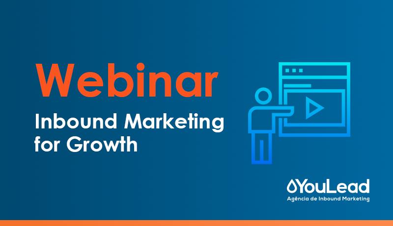 Webinar---Inbound-Marketing-for-Growth