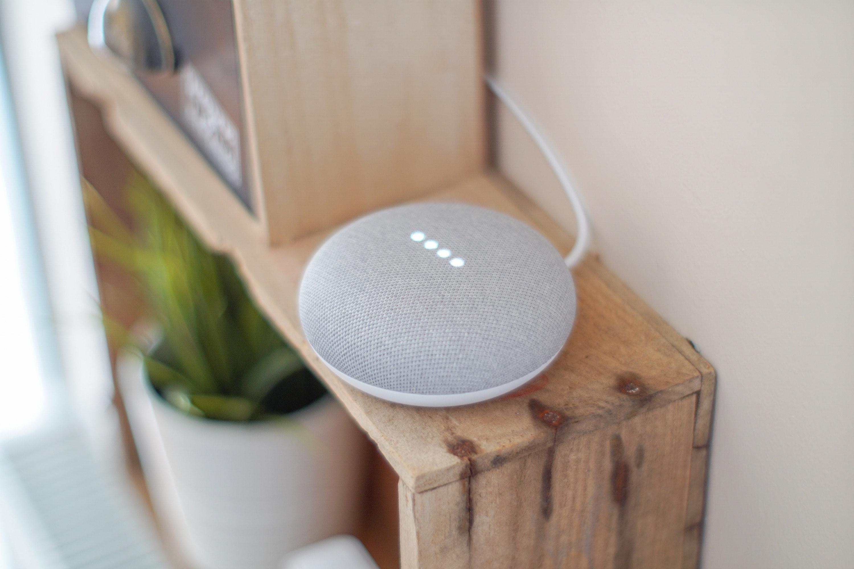 Voice Search: porquê e como otimizar?