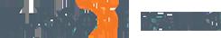 hubspot-sales-logo-1.png