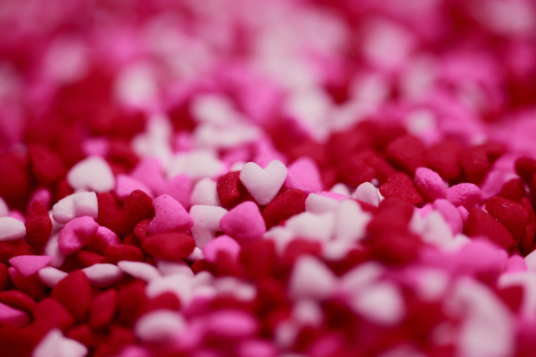 4 Campanhas de Marketing para o inspirar neste Dia dos Namorados