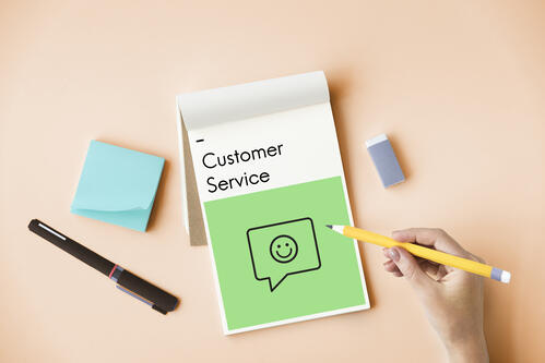 review-evaluation-satisfaction-customer-service-feedback-sign-icon