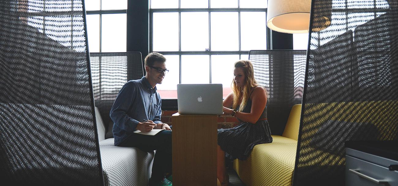 """Webinar: """"Como Qualificar e Priorizar as suas Leads""""(Veja aqui a Gravação)"""
