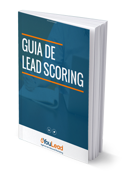 mockup-ebook-guia-de-lead-scoring