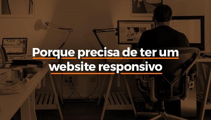 Porque precisa de ter um website responsivo.jpg