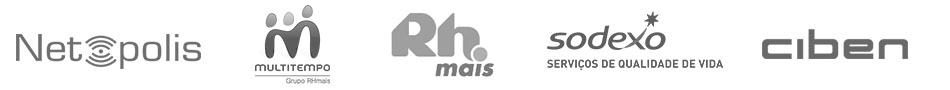 logos-clientes-4.jpg