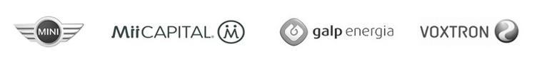 logos-clientes-1.png