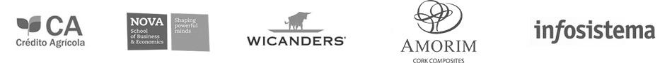 logos-clientes-2.png