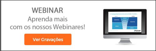 Webinares - YouLead
