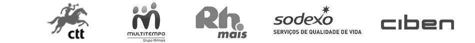 barra-logos2
